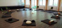 Meditationsraum Kupferdreh